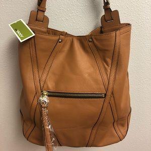orYANY Women's shoulder bag.